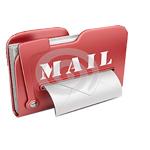 mail thông tin nhaphoquan2.com