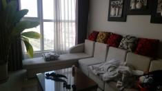 Bán căn hộ Thảo điền Pearl quận 2, 2 phòng ngủ, 95m2, tiện nghi cao cấp, 4.2 tỷ