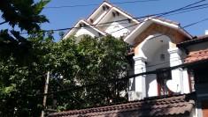 Cho thuê biệt thự thảo điền quận 2, Diện tích 400m2, 4 phòng ngủ, nội thất, 85 triệu/tháng