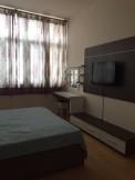 Cho thuê căn hộ the vista quận 2, 100m2, 2 phòng ngủ, nội thất đầy đủ, 1000us bao phí
