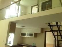 Bán căn hộ cao cấp La Astoria 2 tại 383 Nguyễn Duy Trinh, P.BTT, Q.2