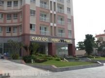 Cho thuê chung cư ăn hộ thịnh vượng,Nguyễn duy trinh,quận 2;0918524252
