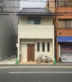 Bán nhà mặt tiền góc 2 mặt tiền đường Số 6, P. Bình Trưng Tây, 6.6 x 11m, giá 8 tỷ gần trường cấp 3