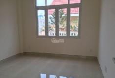 Bán nhà P. Thảo Điền, Đỗ Quang, 7.6x16m, 2 lầu, 6PN giá bán 12 tỷ. Khu vip Quận 2 090.2704.314