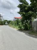 Bán nhà MT đường số Trần Não, phường Bình An, Quận 2, 4x26m, GPXD hầm trệt 4 lầu HĐT 60tr/tháng