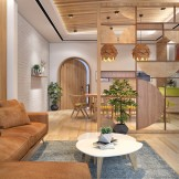 Bán nhà 3 mặt tiền đường số 9, Bình An, Q2, 4.5x20m, giá chỉ 13.5 tỷ