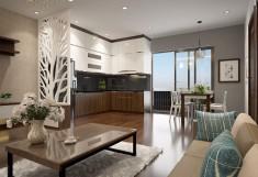 Chia tài sản cần bán gấp nhà mặt tiền Lương Định Của 5x19m 4 tầng giá 13 tỷ Bình An, Q2-0902704314