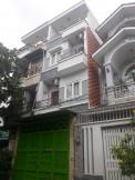 Bán nhà đẹp DTSD 185m2 sát mặt tiền Song Hành, giá rẻ hơn thị trường 15% chỉ 15,5 tỷ, An Phú, Q 2