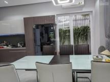 Cho thuê nhà (4x6m) mặt tiền Xuân Thủy, Thảo Điền, Quận 2 chỉ 30tr/tháng