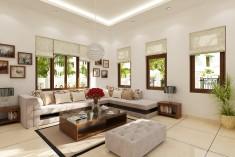 Cho thuê nhà phố Thảo Điền, 200m2, 4pn, full nt, chỉ 35tr/th