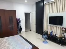 Bán gấp nhà ở khu Nguyễn Văn Hưởng trường quốc tế British 6x18m, CN 110m2, giá  chỉ 9 tỷ