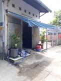 Bán nhà cấp 4 Xuân Thủy, Thảo Điền, Q2 đường xe hơi thoải mái chỉ 7 tỷ