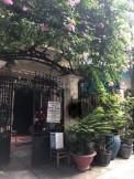 Bán nhà MT đường Số 2, P. Thảo Điền, Quận 2, DT: 5x20m, giá: 9 tỷ, HĐT: 20tr/th,