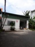 Bán nhà đẹp Thảo Điền, Q. 2, DT 6.2 x 13m, giá chỉ 8 tỷ, LH: 0902704314