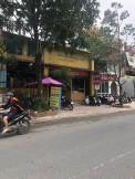 Cho thuê mặt bằng kinh doanh 45m2 Phường Thảo Điền, Quận 2 . Giá 30 triệu/tháng .