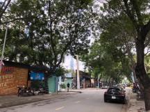 Bán lô nhà mặt Xuân Thuỷ Thảo Điền Quận 2, 9.15x29.8, vị trí đẹp. LH: 0907661916