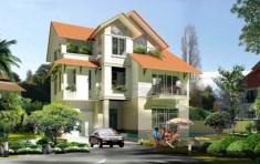 Bán biệt thự quận 2, Thảo Điền, DT 650m2, Nhà cao cấp, giá 27 tỷ