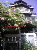 Bán biệt thự quận 2 phường An Phú, Biệt thự 8x20, Nội thất đẹp tuyệt, Giá 11 tỷ