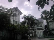 Bán Biệt Thự  An Phú An Khánh Q2. Biệt Thự đẹp theo phong cách nước ngoài. Giá rẻ 13.5 tỷ