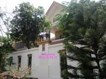 Bán biệt thự Fideco Thảo Điền quận 2, Nhà cao cấp 401m2, Giá 19 tỷ