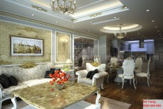 Bán Villa Thảo Điền Quận 2. Nhà thiết kế kiểu pháp rất đẹp.DT 624m,có hồ bơi,sân vườn Giá rẻ 22 tỷ