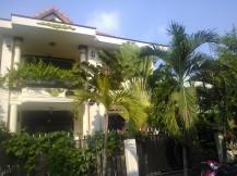 Bán biệt thự Thảo Điền quận 2, nhà rộng đẹp 320m2, nằm Compound, Giá cực rẻ 10.5 tỷ