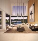 Bán biệt thự Thảo Điền quận 2, Nhà 300m2, hồ bơi mini, sân vườn, Giá 12.5 tỷ