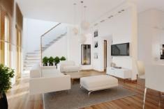 Bán nhà phố An Phú An Khánh quận 2, Nhà 4x20m sửa mới đẹp, giá rẻ 5.2 tỷ