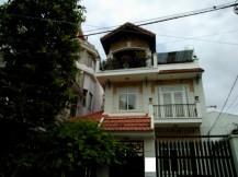 Bán biệt thự Nguyễn Văn Hưởng thảo điền quận 2,  Nhà 9.5x20m,  sổ hồng, giá 12.5 tỷ