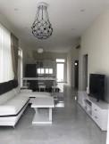 Nhà đường Số 65, Thảo Điền, Q2 - DT 10x23,5m - Giá 24 tỷ