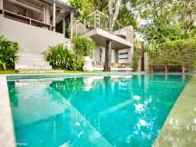 Bán biệt thự thảo điền quận 2, diện tích gần 400m2, khu compound, sân vườn hồ bơi, giá 40 tỷ