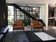 Bán biệt thự Phú Nhuận, Thảo Điền, vị trí đẹp, giá tốt, thiết kế hiện đại, 775m2. LH: 0907661916