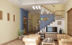Cho thuê nhiều căn Villa Hồ Bơi Thảo Điền từ 60tr/tháng 090 270 4314