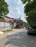 Bán nhà mặt tiền Ngô Quang Huy, Thảo Điền Quận 2, nhà đẹp, thích hợp ở, hoặc khai thác cho thuê