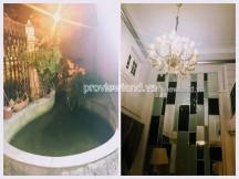 Nhà cần bán tại thảo điền vị trí đẹp thiết kế nhà hiện đại nội thất cao cấp