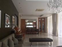 Bán biệt thự khu Compound An Phú, Quận 2 cạnh Villa Riviera, DT 712m2, giá tốt 58 tỷ. LH 0934020014