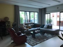 Bán biệt thự Villa Riviera An Phú, Quận 2, DT 352m2, nội thất đẹp, giá tốt 50 tỷ, LH 0934020014