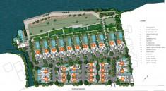 Chủ nhà cần bán Biệt thự  V.I.P  khu HOLM VILLA F: Thảo Điền
