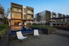 2 căn biệt thự Holm cập nhật giá mới nhất Tháng 30/7/2020, căn bờ sông 147 tỷ