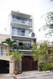 Bán Gấp Biệt Thự Có Thang Máy Hồ Bơi Nguyễn Duy Trinh  Quận 9   150m2 4tỷ TL Cho Khách Thiện Chí