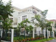 Cho thuê nhiều biệt thự Thảo Điền, Quận 2, giá rẻ nhà đẹp, giá 30 đến 70 triệu/tháng