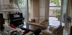 Bán biệt thự Thảo Điền khu Fideco. DT 312m2, nội thất đẹp, giá tốt 48 tỷ. LH 0934020014