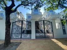 Bán biệt thự Shophouse King Crown Thảo Điền, MT Nguyễn Văn Hưởng. DT 390m2, giá tốt 90 tỷ