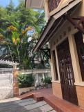 Bán biệt thự Thảo Điền Quận 2, đường Nguyễn Văn Hưởng. DT 10x20m, giá tốt 31 tỷ. LH 0934020014