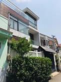 Bán biệt thư mini tại phường:Thảo Điền