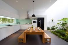 Bán căn hộ An Khang quận 2, Nhà đẹp 3 PN, Giá rẻ bất ngờ 2.5 tỷ