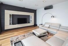 Bán căn hộ An khang quận 2, 106m2, Giá rẻ nhất thị trường 2.45 tỷ