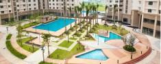 Bán căn hộ cao cấp quận 2, Imperia 131m, 3 phòng ngủ, hướng hồ bơi, giá 3.9 tỷ