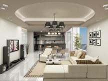 Bán gấp căn hộ An Khang Quận 2. Nhà đẹp. Giá chỉ 20tr/m2