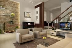 Bán căn hộ An Khang Quận 2, lầu cao giá rẻ nhất thị trường 2,450   tỷ với 106m2